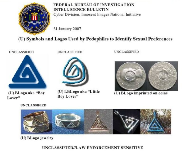 FBI intel bulletin (pizzagate logo).jpg