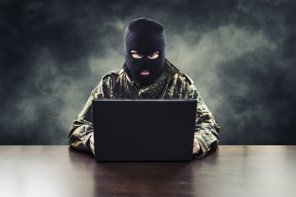 Cyber Thuggery: Threats to Person and Stalking on Youtube (Updated2018-12-08)