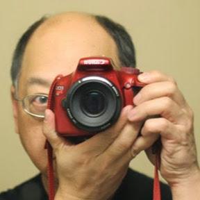 2018-09-22 2039 - George Hong.jpg