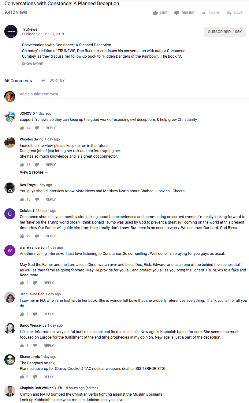 2018-12-28 1450 - (chap bob pops up within hours on 2nd cumby vid, coincidentaly).png